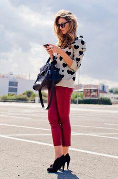 ❤✤❤cardigans with fascinating designs❤✤❤