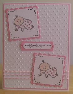 LOVEFEST2014C - Doodle Babies by jenn47 - Cards and Paper Crafts at Splitcoaststampers