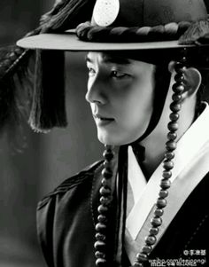 Arang and the Magistrate w/ Lee Joon Gi (Lee Jun Ki) Lee Joon, Lee Jun Ki, Joon Gi, Korean Traditional Dress, Traditional Outfits, We Are The World, People Around The World, Arang And The Magistrate, Korean People