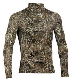 cf2142c1495d7 33 Best realtree max 5 images in 2017 | Hunting clothes, Hunting ...