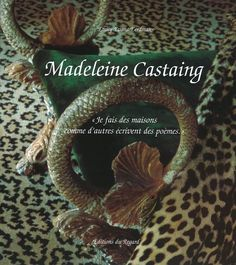 Madeleine Castaing: leopard as a neutral – Directorio Deco by Gloria Gonzalez Leopard Carpet, Evans, Animal Magnetism, Positive Images, Tiny House Living, Living Room, Beautiful Interiors, French Interiors, Home Decor Styles