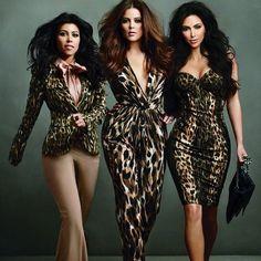 #KhloeKardashian #kardashiansforever #KylieJenner #KimKardashianWest #KourtneyKardashian