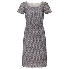 Somerset by Alice Temperley Cutwork Dress