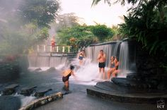 One of the best sensations in the world is getting into a warm and relaxing hot springs, you can stay inside the water and just feel every muscle of your body relaxing one by one, you must enjoy your vacations! Make GioTours your travel company! Travel to Costa Rica! www.giotours.com #costarica #giotours #travel #vacation #vacations #vacaciones #relax #hotsprings #water #hotwater #traveller #calm