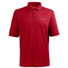 Atlanta Falcons Pique Xtra Lite Polo Shirt (Team Color) Antigua, http://www.amazon.com/dp/B007X1B7A6/ref=cm_sw_r_pi_dp_zfhrsb05VPADD