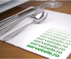 servetele Tableware, Dinnerware, Tablewares, Dishes, Place Settings