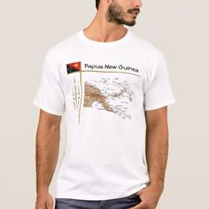 Discover a world of laughter with funny t-shirts at Zazzle! Tickle funny bones with side-splitting shirts & t-shirt designs. Laugh out loud with Zazzle today! Softball, Baseball, Volleyball, Nerd T Shirts, Tee Shirts, Slogan Tshirt, Shirt Print, Tank Shirt, Design T Shirt