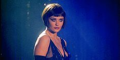Catherine Zeta Jones | 12 Women Who Should Defintely Be Your Woman Crush Wednesday