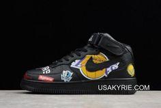 679128818784177166847239817338192829#Fasion#NIke#Shoes#Sneakers#FreeShipping