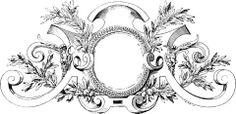 Perfil | tallercitoycafe | Álbum de imágenes para la inspiración