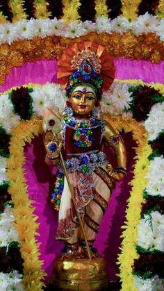 Lord Murugan Wallpapers, Lord Krishna Wallpapers, Om Namah Shivaya, Shri Hanuman, Durga Puja, Baby Ganesha, Travel Photographie, Simple Rangoli Designs Images, Lord Shiva Family