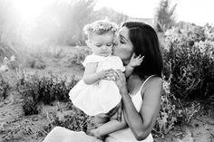 Camargue - Séance photo Famille - Fanny Tiara Photographie