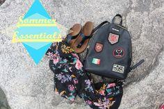 Sommeressentials-kimono-love Moschino-Birkenstock-ootd-alltagslieblinge