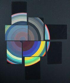 color theory projects | Color Theory Project-Color Explorations | Flickr - Photo Sharing!