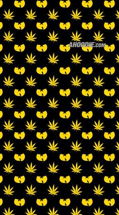Wu Tang Clan Wallpapers Wallpapers