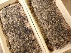 My Favorite Food, Favorite Recipes, Bread Recipes, Cooking Recipes, Nigella, Banana Bread, Food And Drink, Baking, Diet