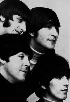 "beatlesphoto: ""The Beatles 1966 """