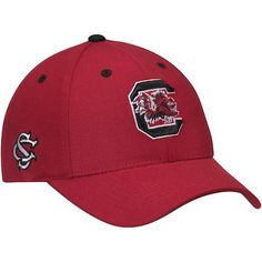 new lower prices casual shoes clearance prices 94 Best NCAA-South Carolina Gamecocks images | South carolina ...