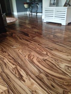 1000 Images About Hardwood Floors On Pinterest