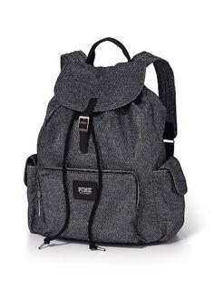 I want!!!! Victoria's Secret PINK Backpack #VictoriasSecret http://www.victoriassecret.com/pink/backpacks/backpack-victorias-secret-pink?ProductID=81547=OLS?cm_mmc=pinterest-_-product-_-x-_-x