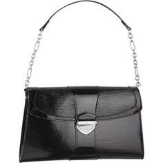 Louis Vuitton Iena Clutch ,Only For $230.99, Plz Repin ,Thanks.