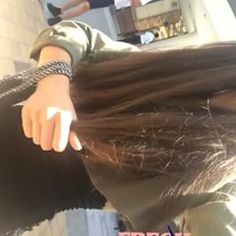 Goals🙌🏼 Mia Carragher 🌸 #hair #model #longhair #hairmodel #hairideas #hairstyles #hairstylist #longhairgirl #longhairgoals #hairgoals #hairinspo #longhairvideo #hairvideo #hairvideos #longhairfashion #hairfashion #hairtutorial #haircut #newhair #myhair #brunette #brunettegirl #brownhair #hairofinstagram #modelsearch #modeling #style