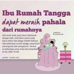 Islam Marriage, Marriage Life, Muslim Quotes, Religious Quotes, Parenting Quotes, Kids And Parenting, Ali Bin Abi Thalib, Islam Women, Motivational Quotes