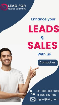 Marketing Quotes, Marketing Plan, Information And Communications Technology, Computer Technology, Lead Generation, Leadership, Success, Social Media, Led