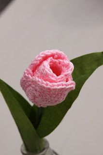 patterns  bonita patterns blog images   flower crochet  crochet