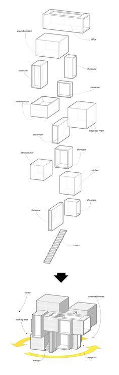 ArchDaily Innovation Challenge via