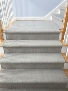 11 Thayne On Stairs Ideas In 2021 Stair Runner Stairs Staircase Runner
