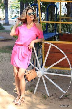 Naguchi sempre na moda    por Daniella Augusto | Dani Pires       - http://modatrade.com.br/naguchi-sempre-na-moda