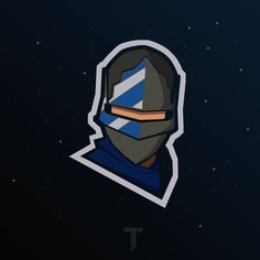 epic games fortnite esports logo epic pictures dope wallpapers cool backgrounds - logo fortnite mascotte