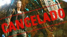 Scalebound Ha Sido Cancelado