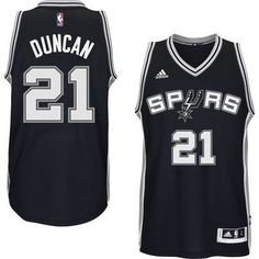 f7391dfbc Present for boyfriend - good image. San Antonio Spurs BasketballBasketball  JerseyNba Swingman ...