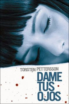 Dame tus ojos / Torsten Pettersson