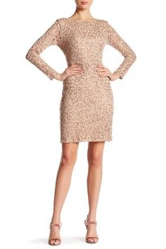 061174b37e5 90 Best  Dresses   Cocktail   Party  images