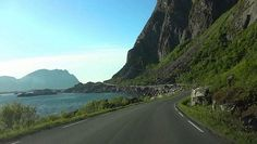 Real Life Videos - RLV Lofoten