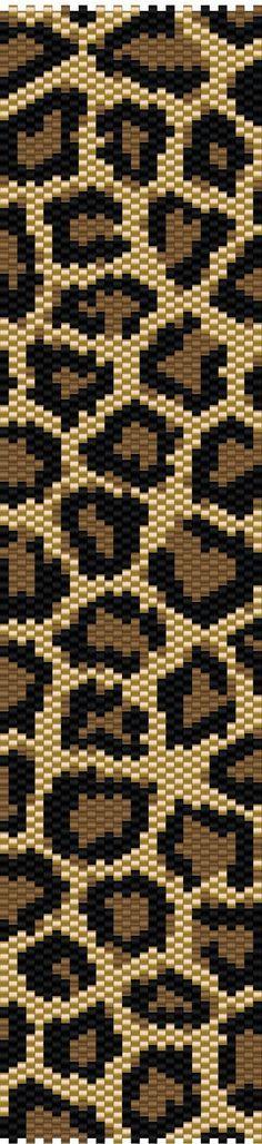 Esquema de VEZSUZSI GYÖNGYEI  ..... Beads but I can see it translating to fair isle for some super cool socks!
