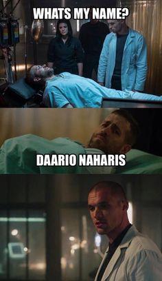 Game of Thrones / Deadpool funny meme