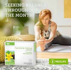 For women looking to restore a sense of harmony and well-being every day of the month. Natural Life, Restore, Looking For Women, Herbalism, Feminine, Wellness, Products, Herbal Medicine, Women's