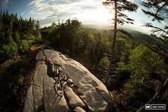 Mountain Biking Photos - Pinkbike Hardtail Mountain Bike, Mountain Biking, Bike Photography, Country Roads, World, Photos, Image, Pictures, The World