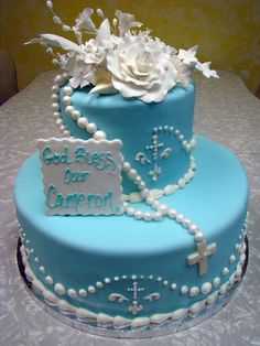 Google Image Result for http://jpdesserts.com/images/religious_0210/Blue-and-white-with-rosary.jpg