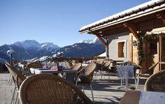→ HOTEL LA FERME DU CHOZAL HAUTELUCE - OFFICIAL WEB SITE - CHARMING HOTEL FERME CHOZAL 3 STARS SAVOIE