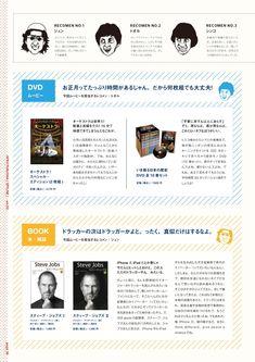 福岡の情報ポータル&ウェブマガジンとして『AFRO福岡』が誕生したのが2008年9月のこと。あれから数年、オンラインだけじゃや我慢ならん!ということで2012年3月に月刊のフリーペーパーとして『AFRO FUKUOKA [OFFLINE]』を創刊することとあいなりました。そこで、フライング気味に、プ...