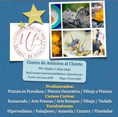 @conservatoriomabel blanco