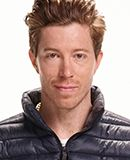 Shaun White wins at Snowmass, leads trio of Americans to qualify for Olympic halfpipe team | NBC Olympics