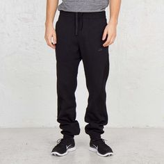 Nike NSW Knit Pant