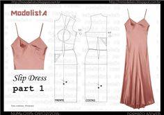 ModelistA: A3 NUM o 0195 DRESS