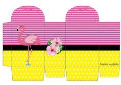 Sacolinha-para-guloseimas-personalizada-gratuita-flamingo.png 1500×1060 píxeis